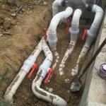 rdf-plumbing
